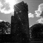 Cuchulainn Castle
